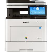 Samsung Xpress SL-C4060FX