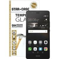 Star Case Titan Plus Screen Protector Glass (Huawei P9 Lite)