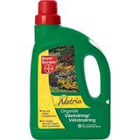 Bayer Natria Drivhusgødning / Blomsternæring 2L