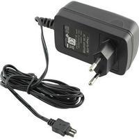 Sony Videokamera batteriladdare - SONY AC-L20, AC-L20C, AC-L25, AC-L200