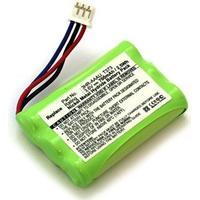 Bang & Olufsen BeoCom 6000 OTB Batteri