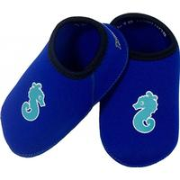 Imsevimse Water Shoes Blue (410012)
