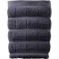Handdukar 70 x140 Hemtextil - Jämför priser på PriceRunner d0fda9ffae394
