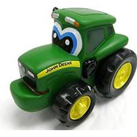 Tomy Push & Roll Johnny Tractor
