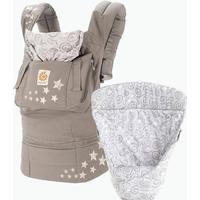 Ergobaby Startpaket 360 Bundle of Joy