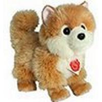Hermann Teddy Pomeranian Dog 919223