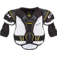 CCM Tacks 5092 Jr Shoulder Pad Axelskydd