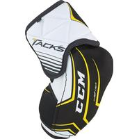 CCM Tacks 5092 Jr Elbow Pad Armbågsskydd