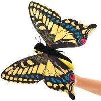 Folkmanis Butterfly Swallowtail 3029