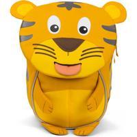 Affenzahn Timmy Tiger S - Orange (AFZ-FAS-001-001)