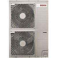 Bosch Compress 3000 AWS ODU Split 8 Udedel