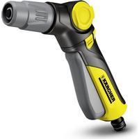 Kärcher Spray Gun Plus 26452680