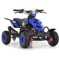Megaleg Mini ATV 49cc