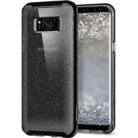 Spigen Neo Hybrid Crystal Glitter Case (Galaxy S8 Plus)