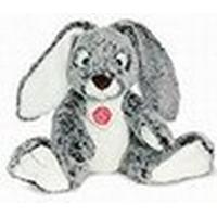 Hermann Teddy Dangling Rabbit 938460
