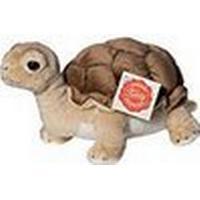 Hermann Teddy Turtle 901143