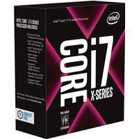 Intel Core i7-7820X 3.6GHz, Box