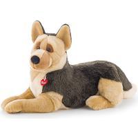 Trudi German Shepherd Fred 22226