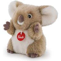 Trudi Fluffies Koala 29009