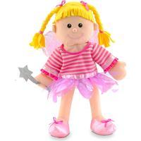 Fiestacrafts Fairy Hand Puppet
