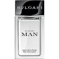 Bvlgari Man Aftershave 100ml
