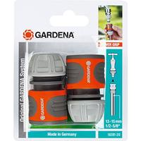 Gardena Hose Connector Set 13mm