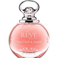 Van Cleef & Arpels Rêve Elixir EdP 50ml