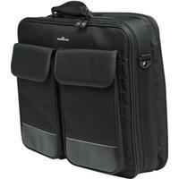 Manhattan Big AppleNotebookCase -Notebook-Tasche -17