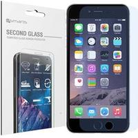 4smarts Second Glass (iPhone 6 Plus/6S Plus)