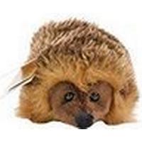 Hermann Teddy Hedgehog 921172
