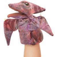 Folkmanis Little Pteranodon 3050