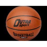 Outra Luxury Basketball
