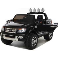 Ford Wildtrak 12V