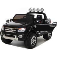 Ford Wildtrak 12V