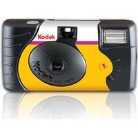 Kodak Power Flash 27 + 12