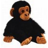 Keel Toys Chimp 20cm