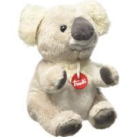 OBH Nordica Trudino Soft Koala 52179