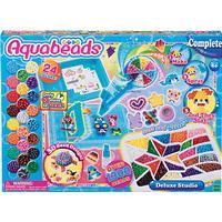 Aquabeads Deluxe Studio