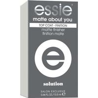 Essie Matte About You Matte Finisher 13.5ml