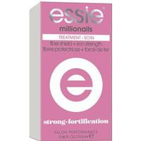 Essie Treatment Millionails 13.5ml