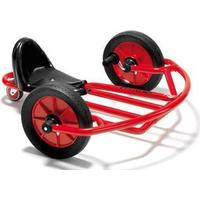 Winther Swing Cart