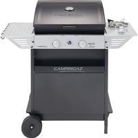 Campingaz Xpert 200 LS