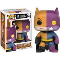 Funko Pop! Heroes Impopster Two Face