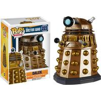 Funko Pop! TV Doctor Who Dalek