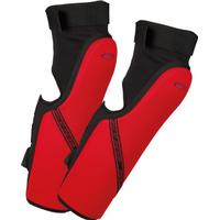 Fatpipe GK-Kneepads