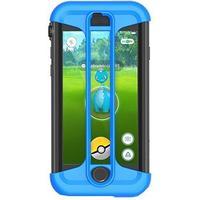 iPhone 6/6S Catalyst Tool til Pokemon Go