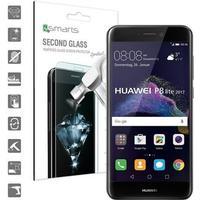 4smarts Second Glass (Huawei P8 Lite 2017)