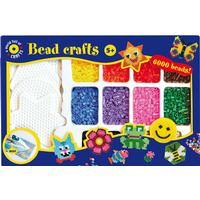 PlayBox Bead Set 6000pcs