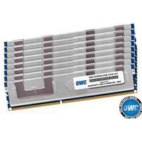 OWC DDR3 1333MHz 8x4GB ECC for Apple (OWC1333D3W4M32K)