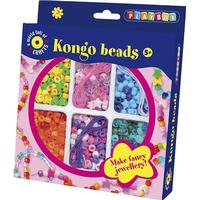 PlayBox Kongo Beads Set